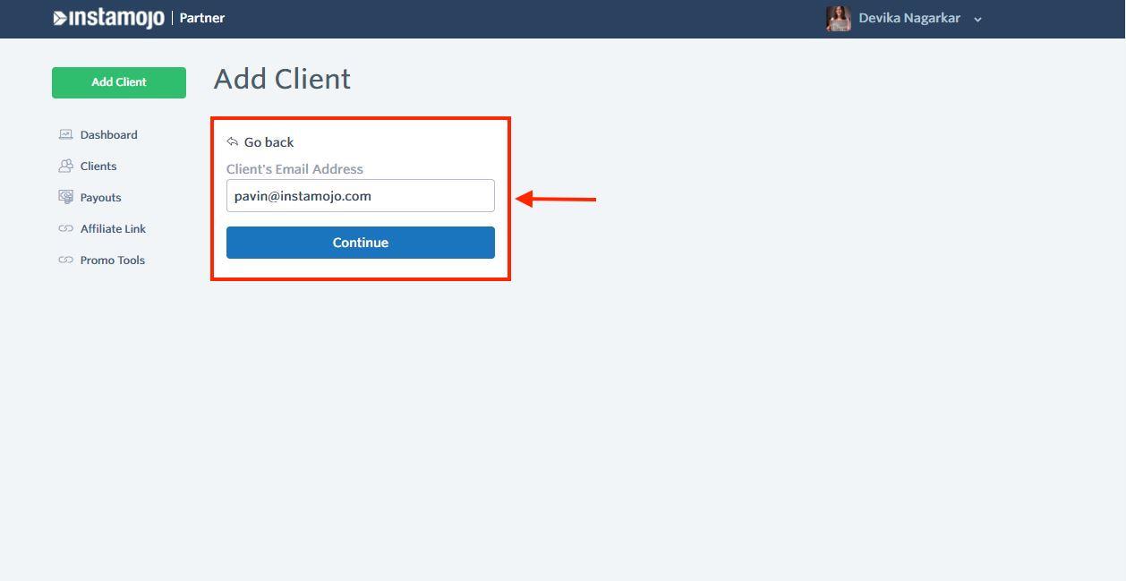 AddClient4.JPG