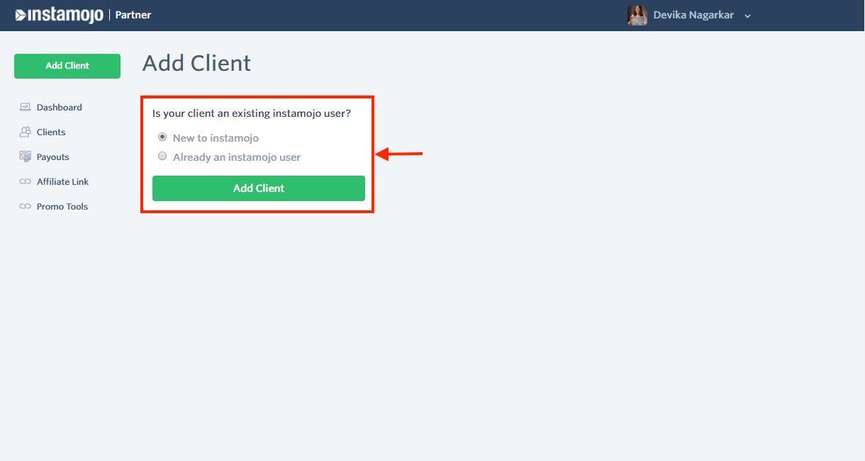 AddClient1.JPG
